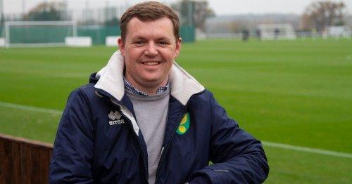 Warnock confirms Kieran Scott will be Boro's new sporting director