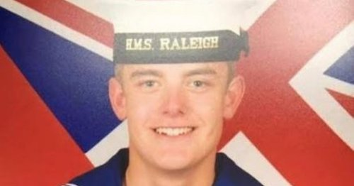 Defence chiefs investigate death of North East Royal Navy sailor