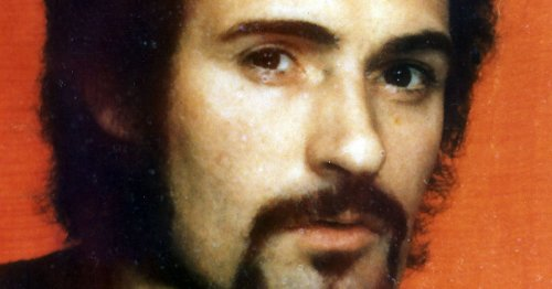 Yorkshire Ripper refused to shield in prison before dying of Covid-19