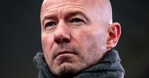 Saudi Minister says Newcastle will be 'serious competitor' as Shearer fumes