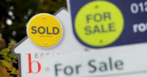 Where the most and least expensive homes have sold in North East this year