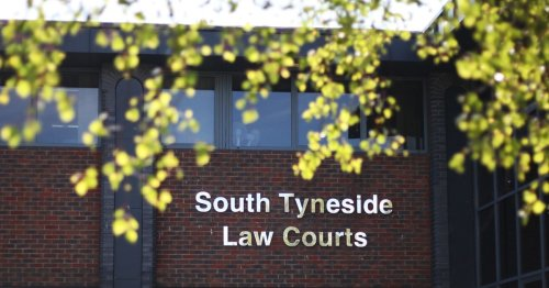 Receptionist stole more than £700 from employer to fund travel to job interview