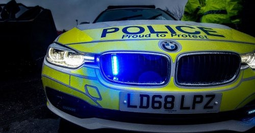 Cyclist dies after being hit by a car on A19 near Sunderland overnight
