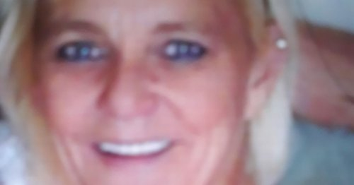 Devastation as mum of boy who died in scaffolding fall is killed in horror smash