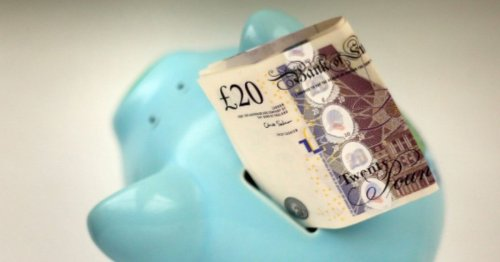 State pension looks set to rise but 520,000 will miss out