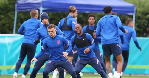 Confusion as England match to air on ITV and ITV2 at same time