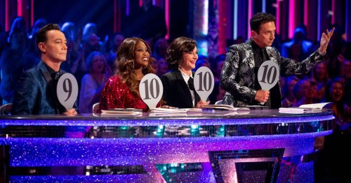 Strictly Come Dancing set to remove popular part of show for 2021