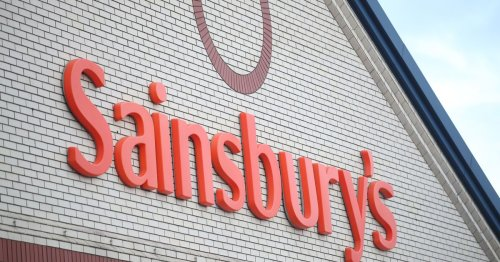 Sainsbury's confirms one of its stores has closed its doors for last time