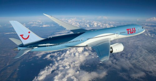 TUI expands summer 2022 programme with host of new destinations