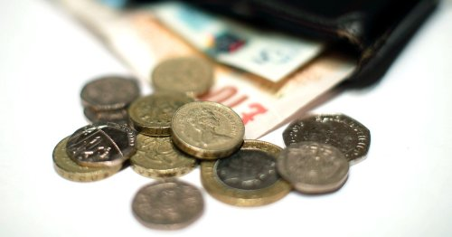 People on Universal Credit, PIP, and state pensions to receive Christmas bonus