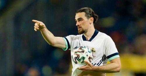 'Nowhere near enough' - McCarthy confirms Boro offer for Brown