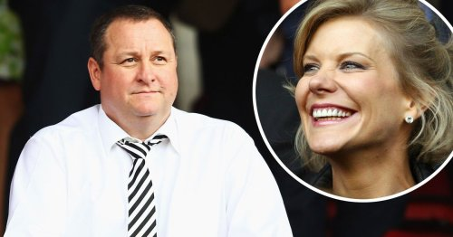 NUFC evening headlines as takeover confidence grows amid transfer boost