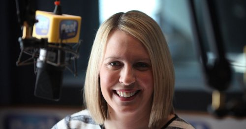 Russell Crowe offers condolences to family of BBC Newcastle presenter Lisa Shaw