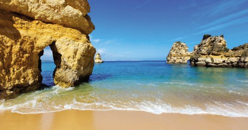 Portugal Covid rules as it prepares to end lockdown before UK tourists arrive