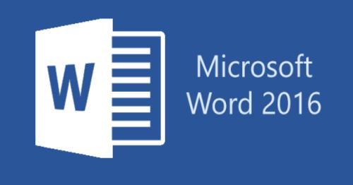 Hướng Dẫn Cách Ký Chữ Ký Số Trên File Word, Excel