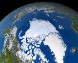 L'Atlantique se déverse dans l'Arctique, et ce n'est pas bon…