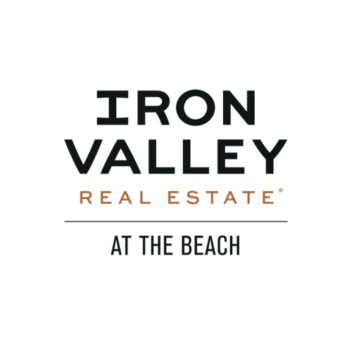 Homes for Sale in Rehoboth Beach   Iron Valley Real Estate at The Beach