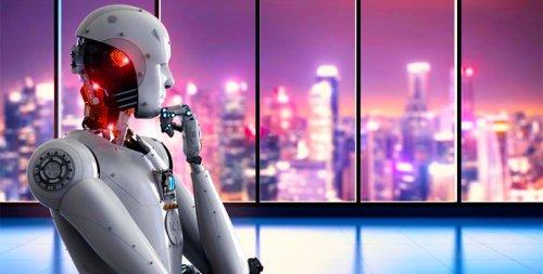 ¿La Inteligencia Artificial es un peligro para la humanidad? | Cinco Noticias