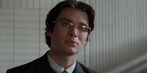 Apparently Christopher Nolan And Cillian Murphy Have A Running Joke About The Actor's Appearances In Batman Begins And Other Movies