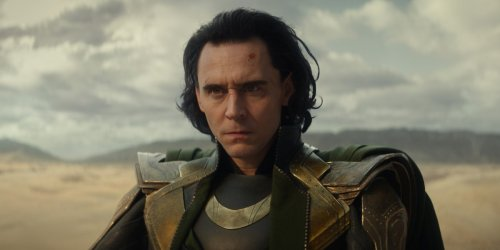 Did Loki's Premiere Already Set Up An Upsetting Finale?