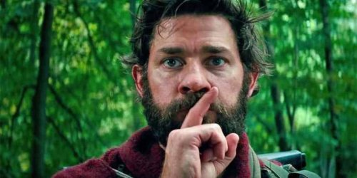 A Quiet Place's John Krasinski And 5 Other Actors From The Office Who Have Directed Movies