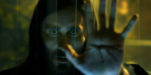 Jared Leto's Morbius Has Changed Its Release Date Again