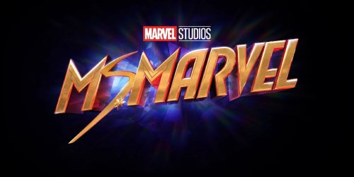 After Hawkeye Gets Disney+ Premiere Date, MCU Fans Are Getting Vocal About Ms. Marvel
