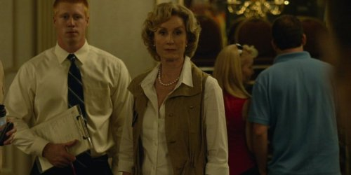 Gone Girl Actress Lisa Banes Dead At 65 Following Hit And Run Accident