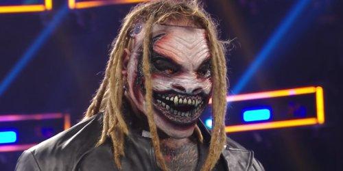 Where Is WWE Superstar Bray Wyatt? Here's The Latest