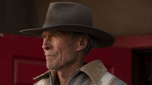 Why The 'Hell' Is Clint Eastwood Still Working In His 90s? He Has A Good Answer