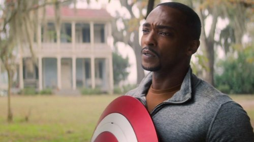 'The Falcon and the Winter Soldier' Episode 5 Analysis
