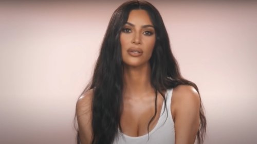 Kim Kardashian Is Being Sued By Neighbor For Alleged Underground Vault, But What's Really Going On?