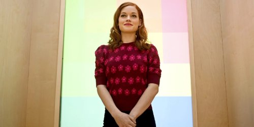 Zoey's Extraordinary Playlist Star Jane Levy Calls Out NBC For Cancelling The Show