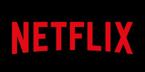 In Bold Move, Netflix Cancelled Not One But Three Shows In A Week