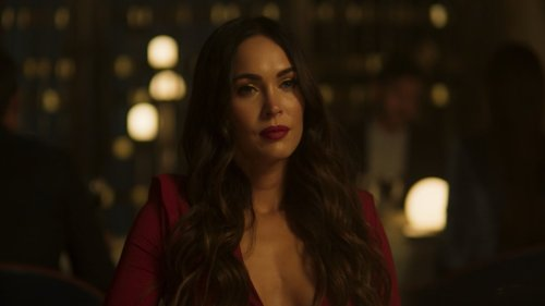 10 Cool Megan Fox Movies And How To Stream Them