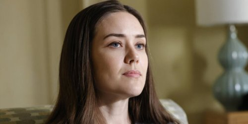 Why The Blacklist's Dramatic Farewell To Liz Keen Was Super Unsatisfying