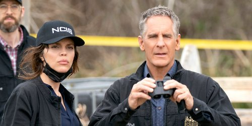 NCIS: New Orleans' Scott Bakula Recalls That Time He Bombed An SNL Audition With The Worst Joke