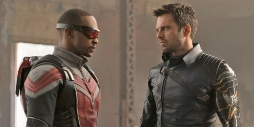 Sebastian Stan Has Perfect Idea For Next TV Project With MCU Co-Star Anthony Mackie