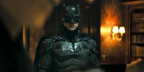 Looks Like Robert Pattinson's The Batman Is Heading Into Reshoots