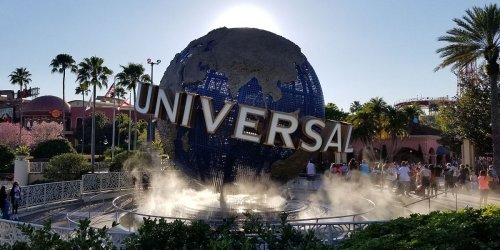 How Universal Studios Is (Smartly) Getting Guests To Keep Coming Back