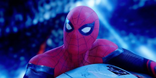 Spider-Man: No Way Home Set Photo Shows The Hero Reuniting With A Familiar MCU Character