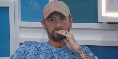 Big Brother 23's Frenchie Reveals Why He Never Believed Christian And Alyssa Weren't In A Showmance