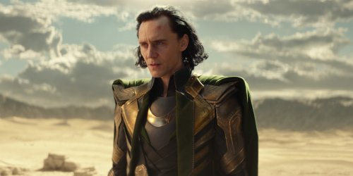 One Funny Toy Story Moment Served As Inspiration For The Loki Writers, And It Totally Makes Sense