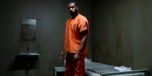 Without Remorse: What Fans Are Saying About The Michael B. Jordan Movie