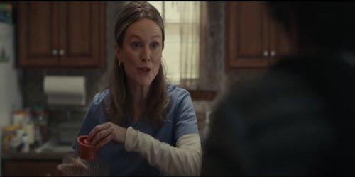 Why Julianne Moore Is 'Terrified' About Dear Evan Hansen's Release