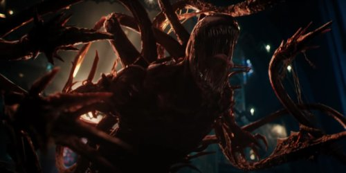 Venom 2: Is Another Badass Symbiote Being Introduced In Let There Be Carnage?