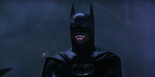 Val Kilmer Reflects On Batman Forever As Release The Schumacher Cut Trends