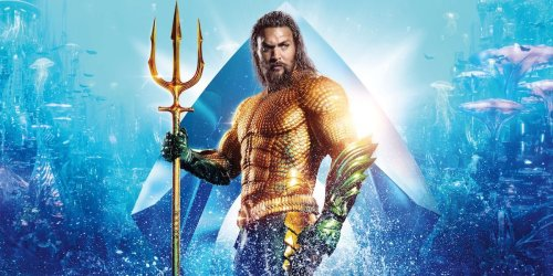 Aquaman 2 Is Bringing In Another Game Of Thrones Alum To Join Jason Momoa