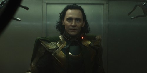 Did Tom Hiddleston's Loki Retcon Agents Of S.H.I.E.L.D.? And More Questions We Have After Disney+ Premiere