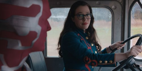 Turns Out WandaVision Almost Gave Kat Dennings' Darcy Lewis An On-Brand Subplot